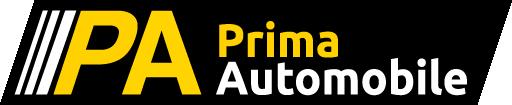 Prima-Automobile – Wir kaufen Ihr Auto